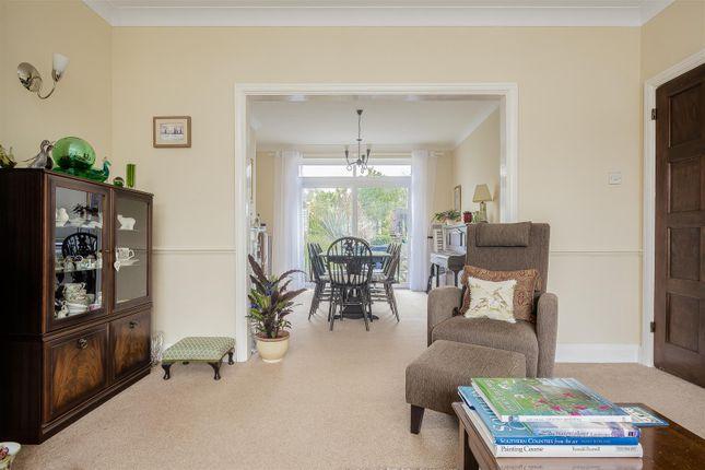 House-Winkworth-Road-Banstead-110