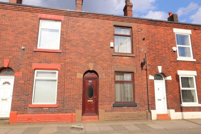 Thumbnail Property to rent in Lodge Lane, Dukinfield
