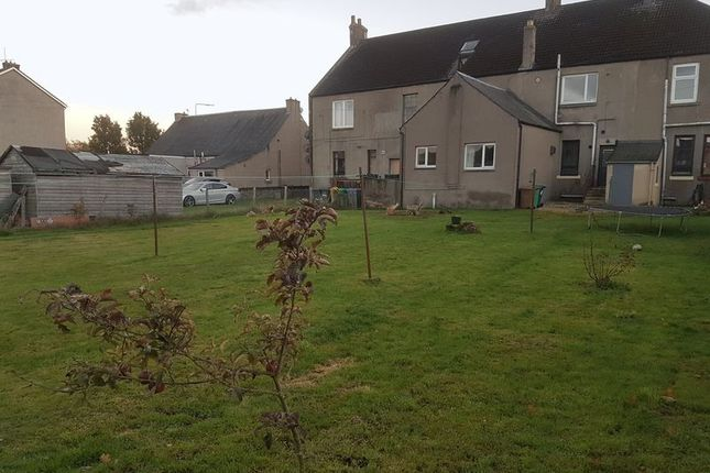 Photo 7 of Station Road, Kelty KY4
