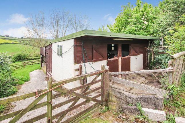 Photo 3 of Ridge Road, Maidencombe TQ1