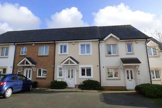 Main Picture of Tudor Way, Haverfordwest SA61