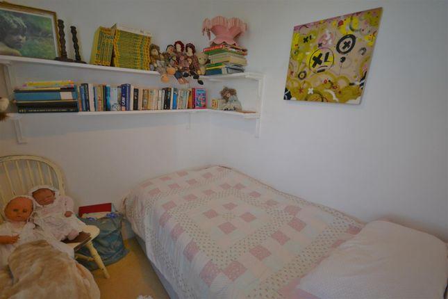 Bedroom of Springfield Road, Carmarthen SA31