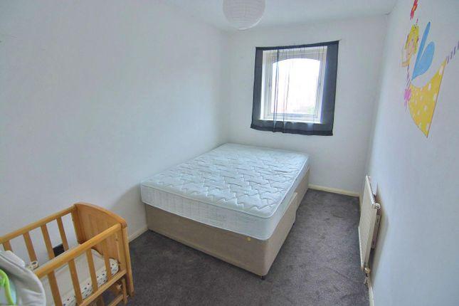 Dsc_0375 of Hempshill Lane, Bulwell, Nottingham NG6