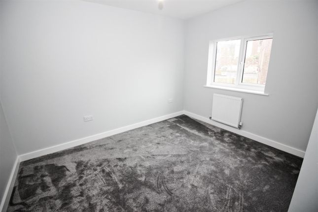 Bedroom 2 of Pinfold Lane, Stapleford, Nottingham NG9