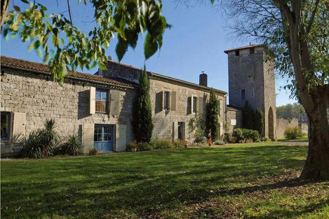 Aquitaine, Lot-Et-Garonne, Nerac