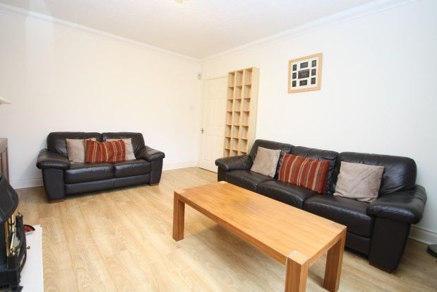 Thumbnail Flat to rent in Westway, Dunston, Gateshead