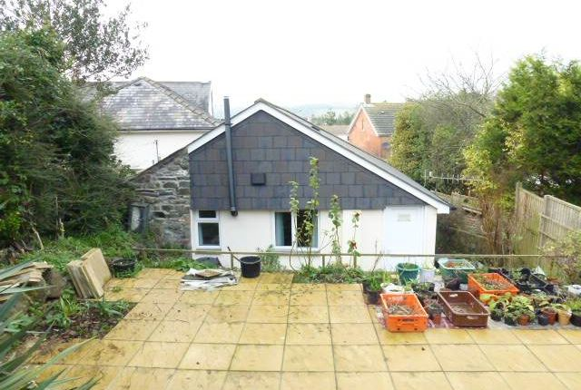 Thumbnail Property to rent in Ferryside
