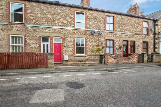 Thumbnail Property to rent in Vine Grove, Norton, Malton