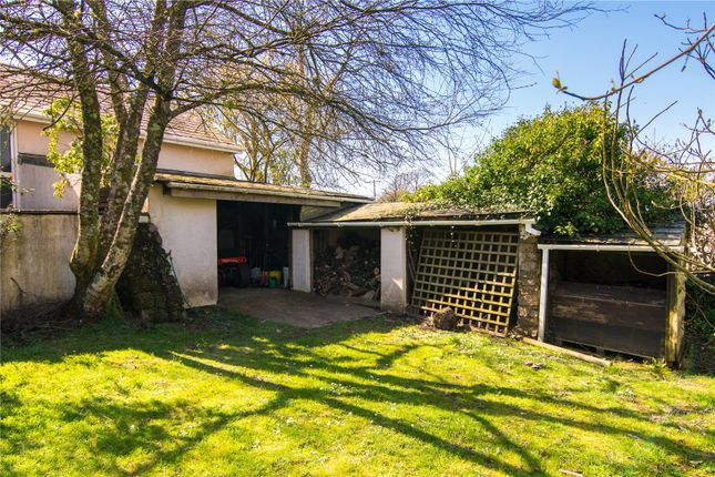 Picture No. 34 of Long Oaks Cottage, Penmaen, Swansea, Abertawe SA3