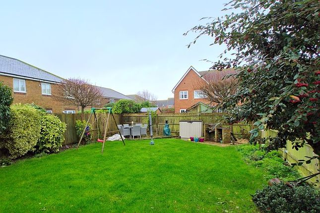 Photo 12 of Shalbourne Crescent, Bracklesham Bay PO20