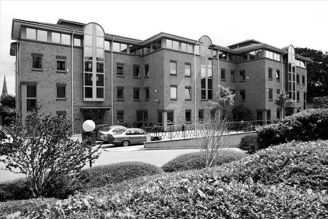Thumbnail Office to let in Sheraton House, Cambridge