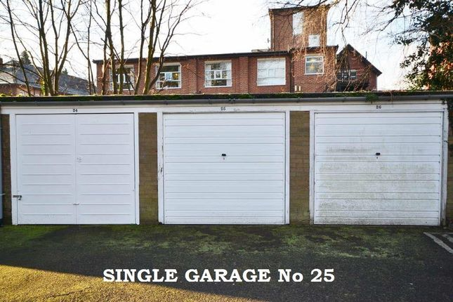Property for sale in Stoughton Road, Leicester