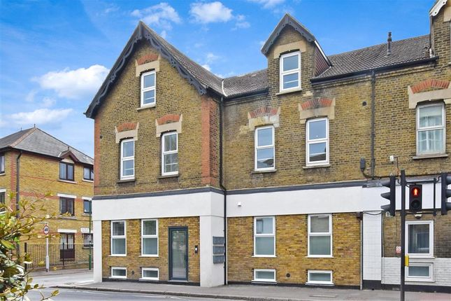 1 bed flat for sale in Carshalton Road, Sutton, Surrey SM1