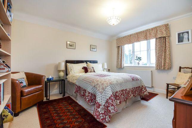 Bedroom 2 of Lessingham, Norwich, Norfolk NR12