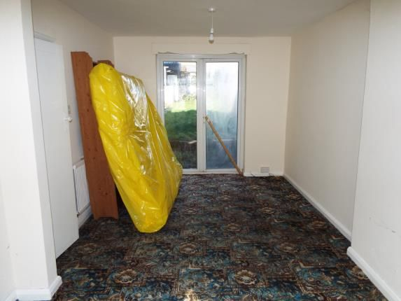 Dining Room of Willow Way, Luton, Bedfordshire LU3