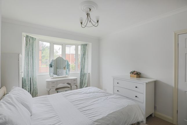 Photo 13 of Sandhurst Road, Leicester LE3