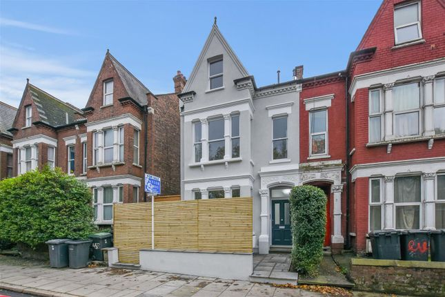 Commercial Property For Sale Highgate