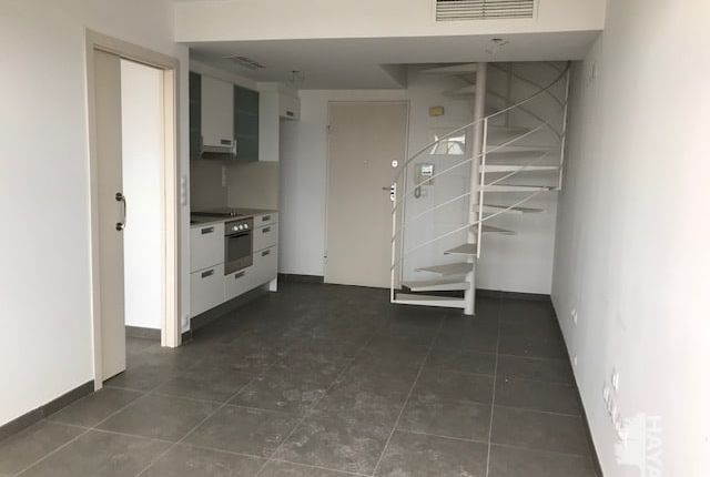 Thumbnail Apartment for sale in Piles, Piles, Spain