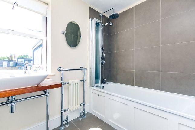 Bathroom of Cambridge Road, London SW13
