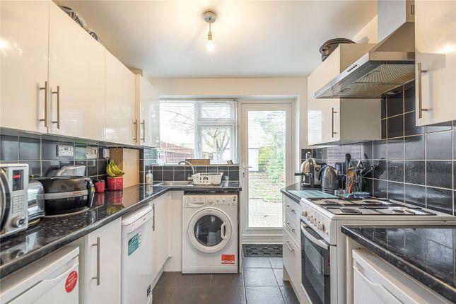 Picture No. 16 of Cranston Close, Ickenham, Middlesex UB10