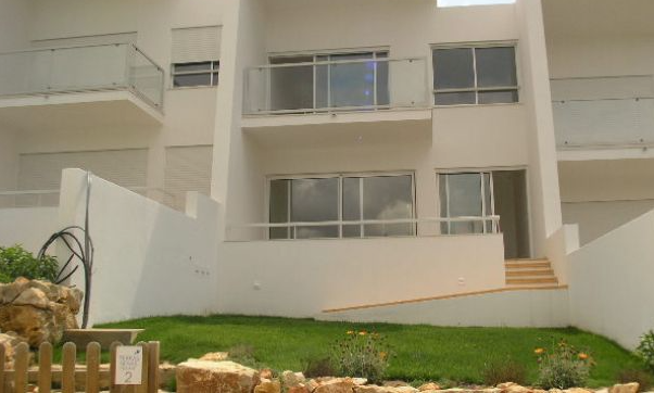3 bed town house for sale in Albufeira, Algarve, Portugal