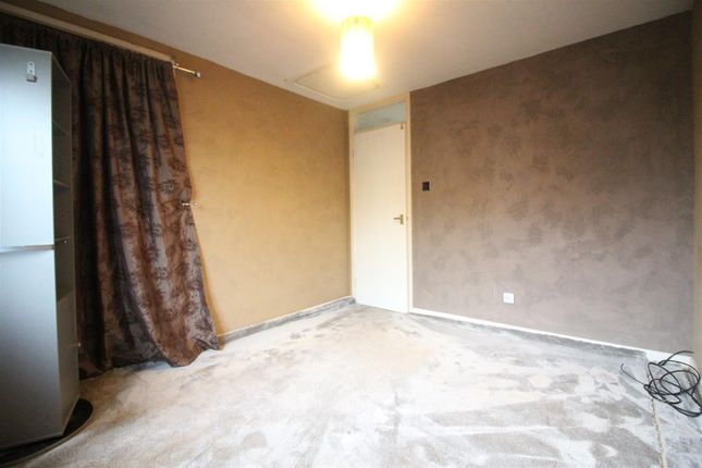 Bedroom 1 of Gouldesborough Court, Alexandra Road, Hull HU5