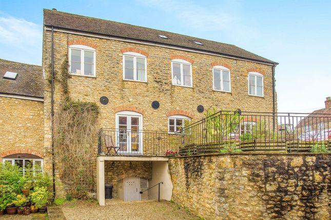 Thumbnail Property for sale in Priestlands Corner, Priestlands Lane, Sherborne