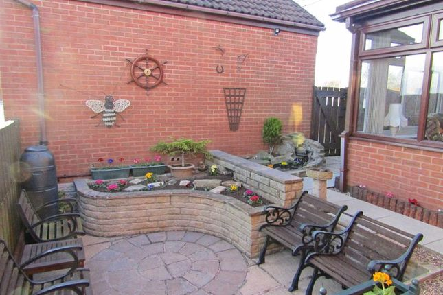 Photo 15 of Bader Rise, Mattersey Thorpe, Doncaster DN10