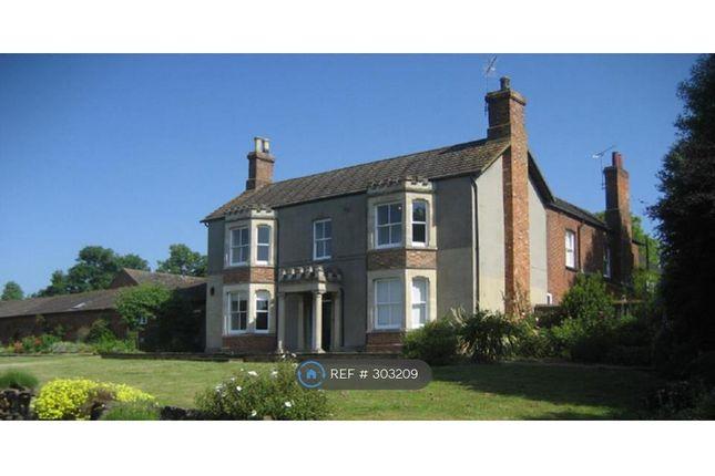 Thumbnail Semi-detached house to rent in Ascott, Wing, Leighton Buzzard