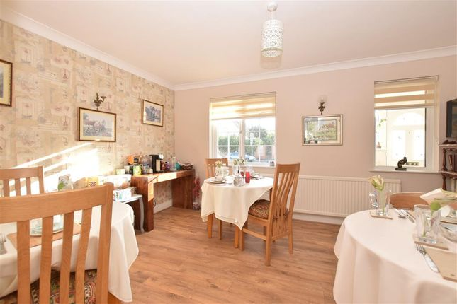 Dining Room of Felpham Way, Felpham, West Sussex PO22