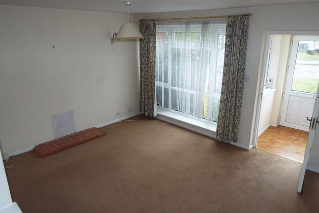 Living Room of Swarthmore Road, Selly Oak, Birmingham B29