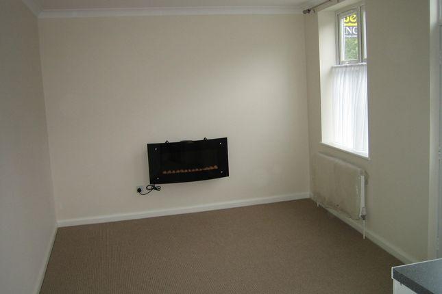Lounge of Halton Road, Runcorn, Cheshire WA7