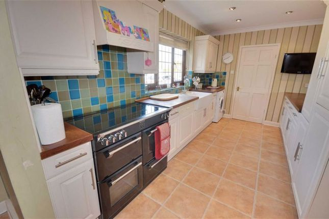 Kitchen of Selby Road, Wistow, Selby YO8