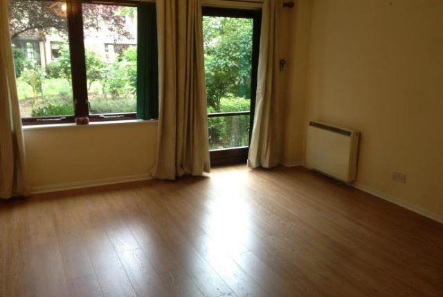 Thumbnail Town house to rent in New Orchardfield, Edinburgh