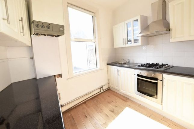 Kitchen of Coombe Road, Norbiton, Kingston Upon Thames KT2