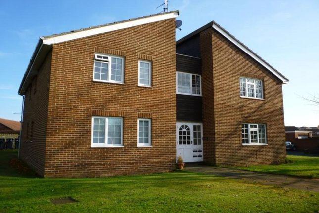 Mollyfair Close, Crawcrook, Ryton NE40