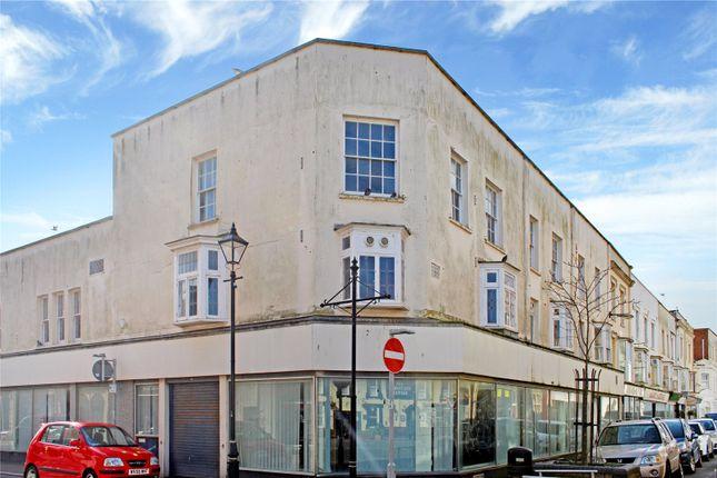 Thumbnail Office to let in Regent Street, Burnham-On-Sea, Somerset