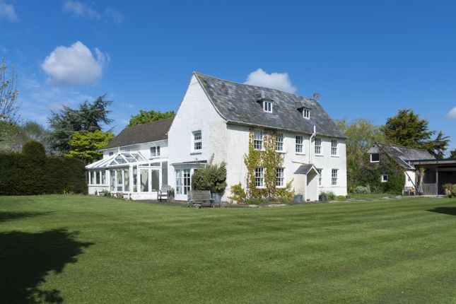Homes for Sale in Wiltshire - Buy Property in Wiltshire