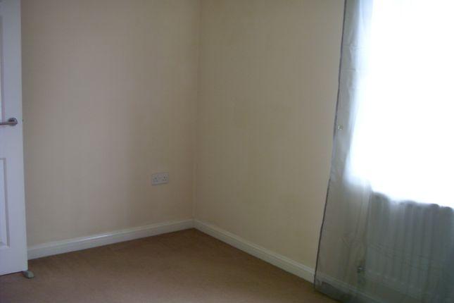 Bedroom Three of Streamside, Gloucester GL4