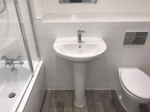Bathroom of Scots Lane, Coundon, Coventry, West Midlands CV6