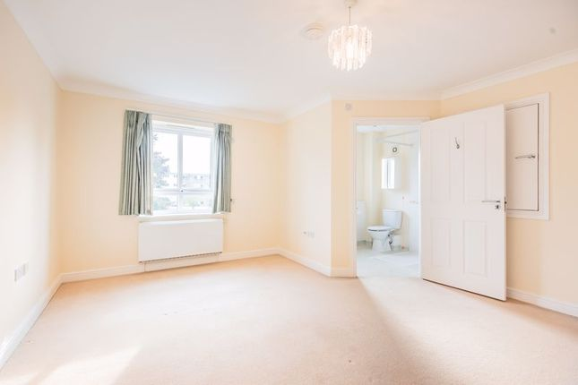 Master Bedroom of Queen Mothers Drive, Denham Garden Village, Uxbridge UB9
