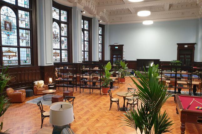 Thumbnail Room to rent in Belfast Metropolitan College, Belfast