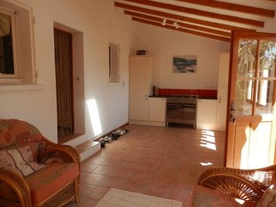 2 bed property for sale in Trausse, Aude, France