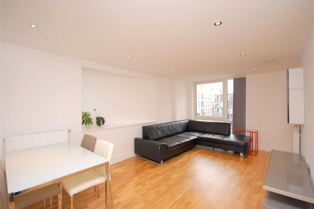 Picture No. 07 of Canary View, 23 Dowells Street, London SE10