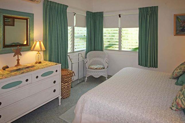 Sunset Crest Villa 264 - Bedroom