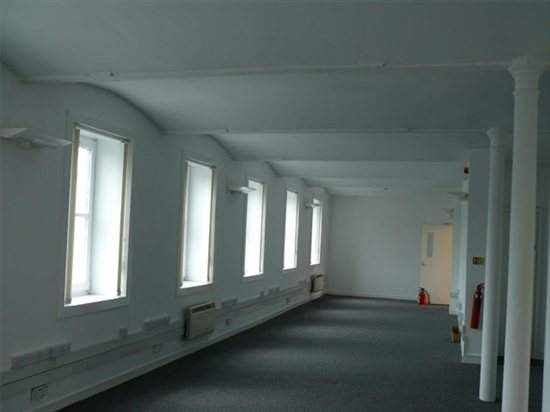 Thumbnail Office to let in Old Rutherglen Road, Oatlands, Glasgow