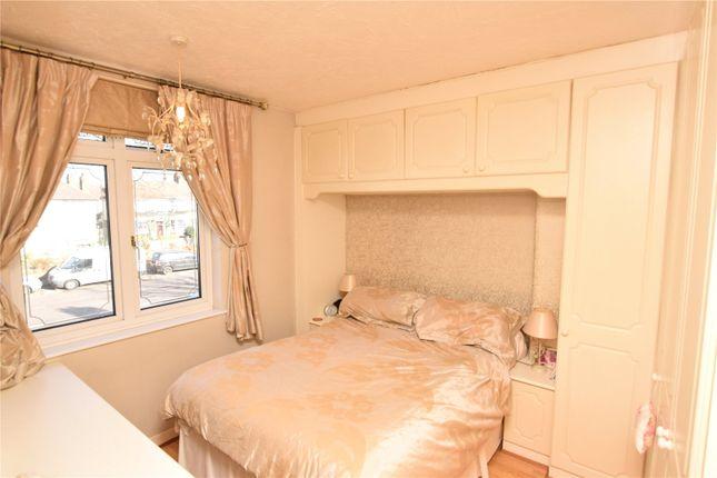 Bedroom of Ripple Road, Barking IG11