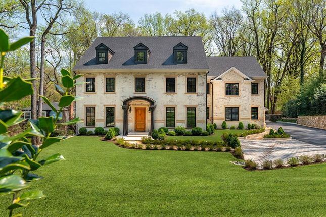 Thumbnail Property for sale in 7024 Arbor Ln, Mclean, Virginia, 22101, United States Of America