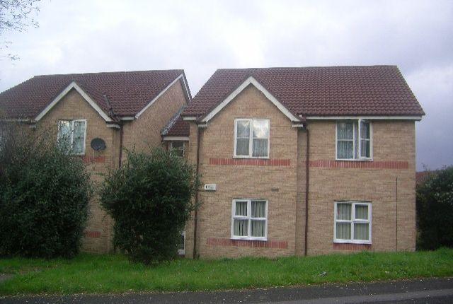 Midland Place, Llansamlet, Swansea SA7
