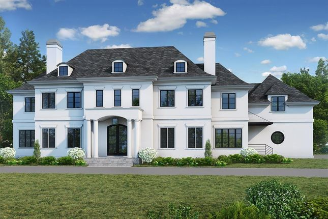 23 Cooper Road Scarsdale Ny 10583, Scarsdale, New York, United States Of America